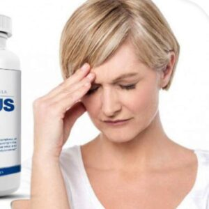 Does tinnitus 911 work | Reviews | Healthy reviews | Sonus Complete | Youtube