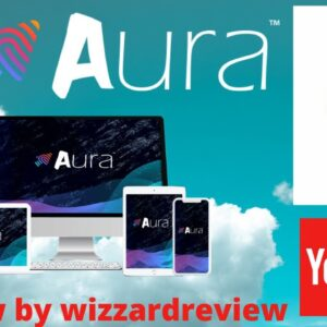 Done For You Affiliate Marketing System 2021- Aura review