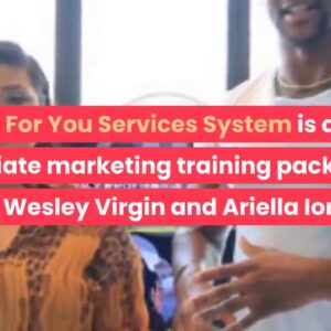 Done for you service review 2020