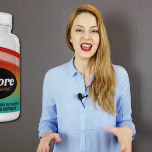 Meticore Review – Don't Buy Weight Loss Supplement Until You Watch This! |  It's a Scam Or Not?