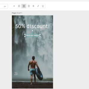 DropMock All In One Marketing Portal| Review