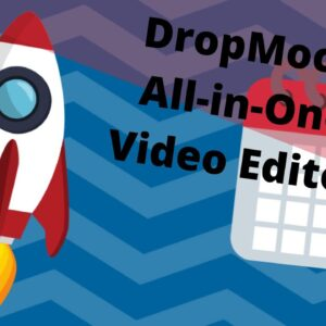DropMock All in one Review [[ For local video marketing  ]]by JVZoo