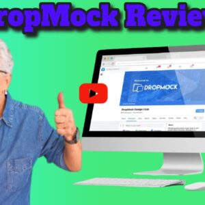DropMock Review and Bonus -Struggling For  Truths?  Right here They Are..