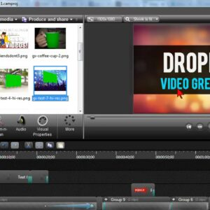 DropMock Review with Tips & Tricks