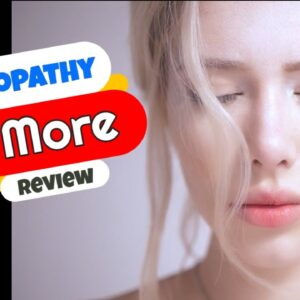 Neuropathy No More Review | 🙇‍♂️ [Honest] Neuropathy No More Treatment Reviews