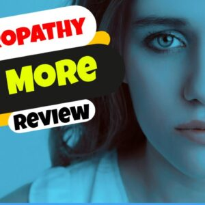 Neuropathy No More Program | 🙇‍♂️ Does Neuropathy No More System Really Works? or Scam?