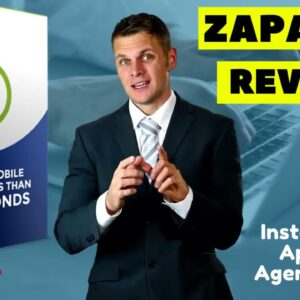 zapable review✈🌐🌃 2021   zapable review👀😘😘🕶✅   don't buy without watching this first!😍😍😍😍�