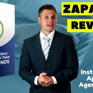 Zapable Review 2021   zapable review ✅   don't buy without watching this first😍😍