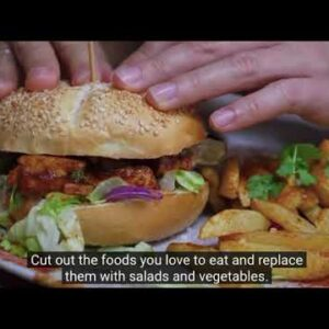 BIO Melt Pro - Latest Weight Loss Mega Offer Review 2021 | Weight Loss Product (Watch This First)