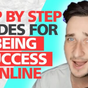 John Crestani Super Affiliate System Review | Super Affiliate System John Crestani Review