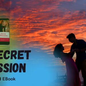 His Secret Obsession By James Bauer❤❤ Get His Secret Obsession EBook