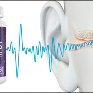Sonus Complete for Tinnitus Reviews | A Powerful Tinnitus Relief Formula Introduced