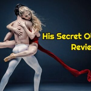 His Secret Obsession Review 🥰 | [12 Word Phrase Text PDF] | [Real] Reviews By James Bauer