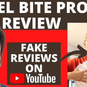 Steel Bite Pro Reviews – Is It Legit and Worth Buying? [OCTOBER 2020 UPDATE] #teethwhitening