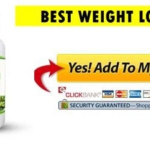 African Lean Belly Review 2021 | African Lean Belly Pills | African Lean Belly Reviews | Gut Burner