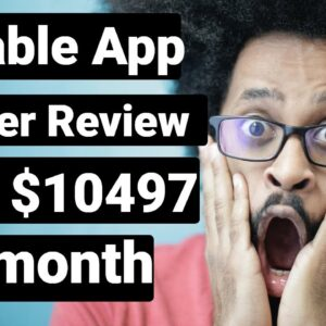 Zapable | Zapable Review (2021): Zapable Review & Bonuses Special Discount | app builder earn $10490