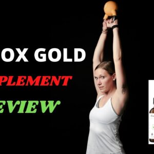 Biotox Gold Review | Biotox Gold supplement - Does Biotox Gold Solution  Really Weight Loss?