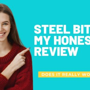 Steel Bite Pro Reviews Consumer Reports Is steel bite pro any good ||steel bite pro  reviews