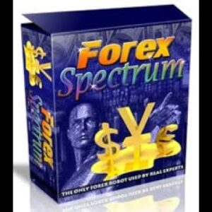 Exclusive Forex Trading Solution!