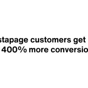 How Your Team Can Save Money on Advertising Campaigns with Instapage During an Economic Slowdown