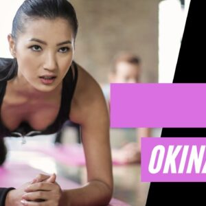 Facts and Figures of OKINAWA flat belly tonic