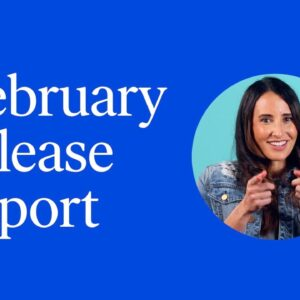 February 2020 Product Updates—Infusionsoft and Keap