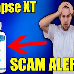 Synapse XT supplement which official website-Where to Actually buy Synapse XT-Synapse XT review2021