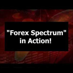 Forex Spectrum Review ~ Exclusive Forex Trading Solution