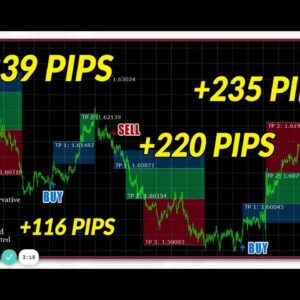 ForexSpectrum Reviews-New Superior Trading Software By Karl Dittmann