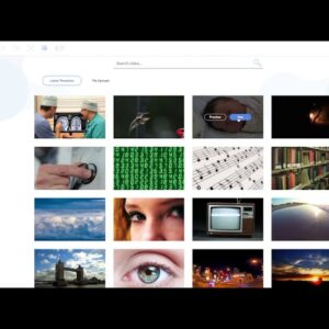 Fusion by DropMock Review - Demo Videos