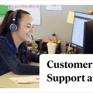Get Help with Keap's Customer Support Team