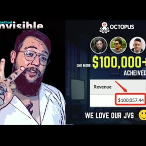 The invisible method to earn money | Earn money without showing your face