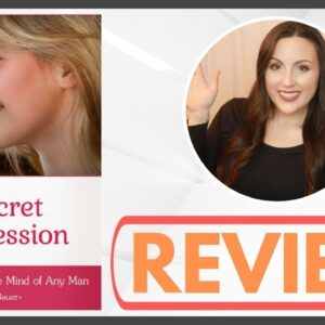 His Secret Obsession Review - DONT BUY IT Before You See This!