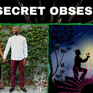 His Secret Obsession Review - Sensational Magic Transforms Your Dating