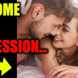 How to Become His SECRET OBSESSION