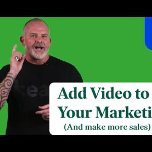 How to Boost Your Sales with Video Marketing