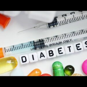 How to get rid from diabetes - (smart Blood sugar) Best on market | 2020