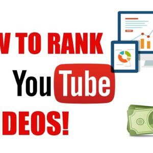 HOW TO GROW YOUR YOUTUBE CHANNEL USING DFY SUITE 3.0 FULL DEMO