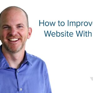How to Improve Your Website With SEO - Ignition Ep. 32