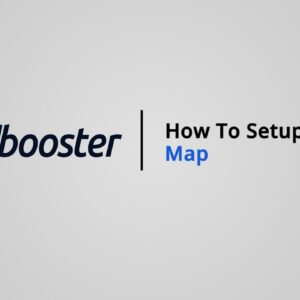 How to Setup Map on Shopify with Booster Theme V5