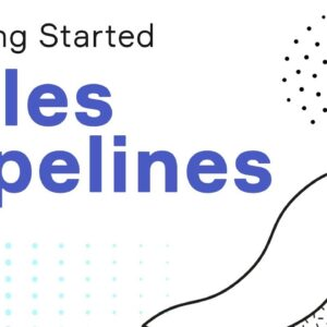 How to use Infusionsoft's sales pipeline