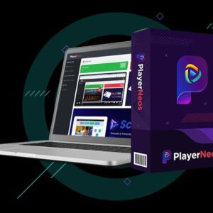 How to use PlayerNeos The Most Powerful Video Marketing Tool in 2020