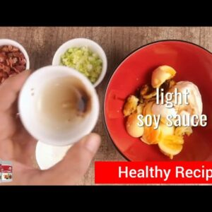 Okinawa Flat Belly Tonic | Bacon and Kimchi Deviled Eggs Recipe - Healthy Recipes To Lose Weight