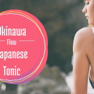 Okinawa flat belly tonic  | fat belly tonic video  | okinawa flat belly tonic does it work? careful