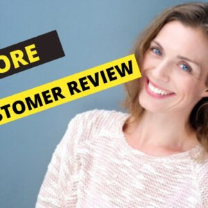 Meticore Real Reviews. Does It Really Work For Weight Loss ? Meticore Review
