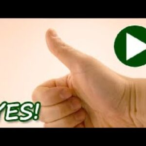 DFY Suite 3.0 William Review - Dfy Suite 3.0 Review Demo - What's New In Dfy Suite 3.0 Video Ranking