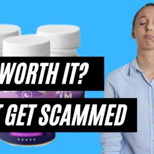 Night Slim Pro - Night Slim Pro Complete Review |Don't Get Scammed | Watch Carefully Before You Buy.