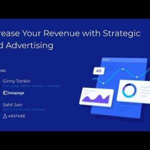 Increase Your Revenue with Strategic Paid Advertising