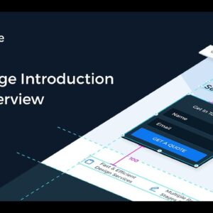 Instapage Introduction and Overview