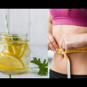 Is OKINAWA FLAT BELLY TONIC the best to lose weight!
